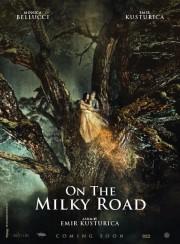 On the Milky Road... (Image fournie par AZ Films) - image 1.0