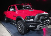 Le Ram Rebel, une version performance du populaire... - image 3.0