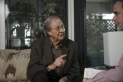À 93 ans, Guy Rocher reste une figure... (Archives La Presse, Martin Chamberland) - image 6.0