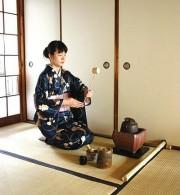 Ne devient pas maître du thé qui veut.... (PHOTO JULIE ROY, COLLABORATION SPÉCIALE) - image 3.0