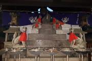 LeFushimi Inari-Taisha... (PHOTO JULIE ROY, COLLABORATION SPÉCIALE) - image 6.0