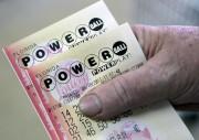 Un billet de Powerball... (AP) - image 2.0