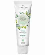 Crème naturelle pour le corps (14,99 $, 240... (fournie par Attitude) - image 13.0