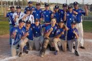 Cubs bantam A... (Photo fournie) - image 1.0