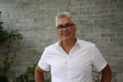 L'homme d'affaires François Rebello souhaite obtenir un engagement... (Julie Catudal, La Voix de l'Est) - image 2.0