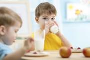 Pour les enfants transportés, la CSD n'a pas... (123rf) - image 3.0