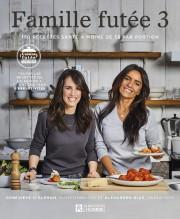 Famille futée3,Éditions de l'Homme, 416 pages, 29,95$... - image 2.0