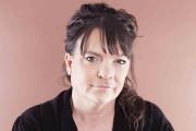 Chantale Potvin est écrivaine et enseignante.... (Archives Le Quotidien) - image 2.0
