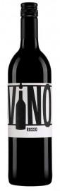 CHRONIQUE / Aussi sympa puisse-t-il être, le vin compte de... (Photo fournie) - image 2.0