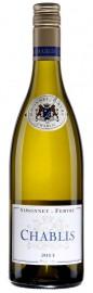 CHRONIQUE / Aussi sympa puisse-t-il être, le vin compte de... (Photo fournie) - image 3.0