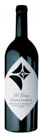 CHRONIQUE / Aussi sympa puisse-t-il être, le vin compte de... (Photo fournie) - image 4.0