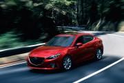 La Mazda3 a connu une baisse de popularité... - image 16.0