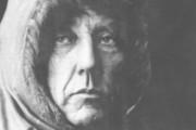 Le Norvégien Roald Amundsen, premier homme à atteindre... (Archives Le Soleil) - image 2.0