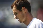 Andy Murray est devenu samedi le cinquième joueur... (Archives AFP, Clive Brunskill) - image 3.0