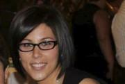 La victime, Marie-Lisa Desbiens, 30 ans... - image 2.0