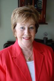 Francine Ferland, ergothérapeute et professeure émérite à l'Université... (Photo fournie par Francine Ferland) - image 2.0