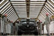 Renault-Nissan a déjà des liens avec Dongfeng. On... - image 1.0