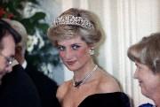 Diana, princesse de Galles, en 1987.... (AP) - image 1.0