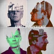 Le groupe U2, qui s'impose depuis presque 35 ans au firmament du rock, était... - image 2.0