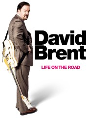 David Brent, Life on the Road - image 2.0