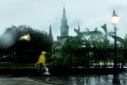 La Nouvelle-Orléans est désormais dans la mire de... (AFP) - image 3.0