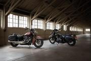 La question n'était plus «si», mais «quand» Harley... - image 2.0
