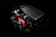 Le moteur de 305 ch répond illico à... - image 5.0