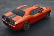Cette Dodge n'a pas considérablement évolué depuis sa... - image 1.0