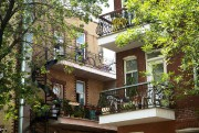 Vous trouvez que votre balcon manque... (Photo Ninon Pednault, La Presse) - image 2.0