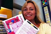 En 2012, Barbro a gagné 4,8millions de couronnes... (Photo tirée d'internet) - image 2.0