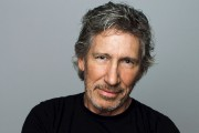 Roger Waters... (Courtoisie) - image 2.0