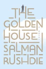 Salman Rushdie affirme que l'idée de situer son... - image 1.0