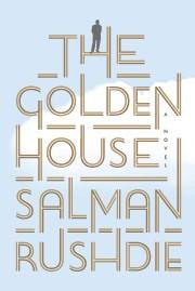 Le roman, intituléThe Golden House, commence le jour... (AP) - image 2.0