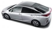 Le toit photovoltaïque Nissan.... - image 5.0