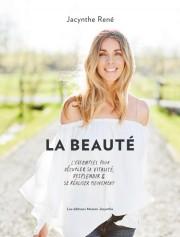 La beauté, Jacynthe René, Les éditions Maison Jacynthe,... (Photo fournie par Les éditions Maison Jacynthe) - image 2.0