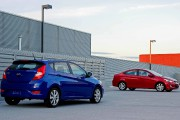 Photo: Hyundai... - image 6.0
