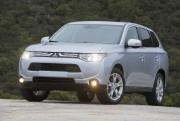 Photo: Mitsubishi... - image 8.0