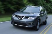 Photo: Nissan... - image 9.0