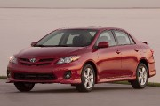 Photo : Toyota... - image 10.0