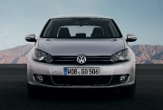 Photo : Volkswagen... - image 11.0