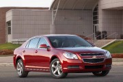 Photo : CHevrolet... - image 3.0