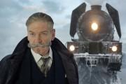 Murder on the Orient Express... (Photo fournie par Fox Movies) - image 6.0
