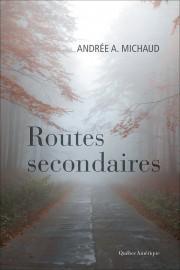 Des romans par centaines, des essais... (Photo fournie par Québec Amérique) - image 4.0