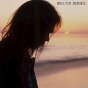 Hitchhiker a été enregistré en 1976. L'album acoustique... (Photothèque Le Soleil) - image 2.0