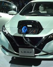 Nissan espère faire décoller les ventes avec cette... - image 1.0