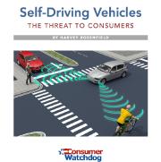 Les auto sans conducteur : une menace pour... - image 3.0