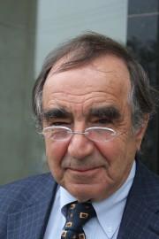 Le president de Gastem, Raymond Savoie... (collaboration spéciale Gilles Gagné) - image 2.0