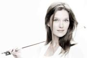 La violoniste Janine Jansen sera l'invitée du Club... - image 7.0
