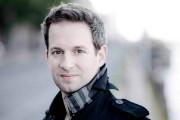 Le pianiste français Bertrand Chamayou sera l'un des... - image 5.0
