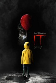 It (Ça)... (PHOTO FOURNIE PAR WARNER BROS.) - image 2.0